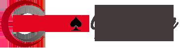 Pro Gambling